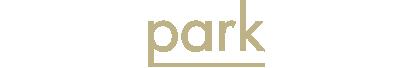 Sylvia-Park-Motel-logo