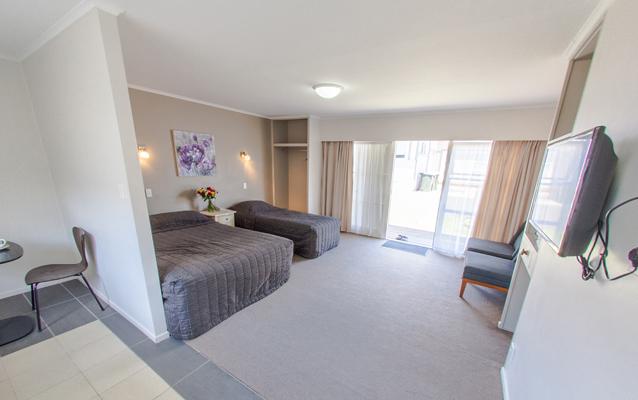 Room4_(3)